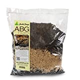 ABG Mix (4 Quart/1 Gallon)