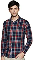 Men's Apparel from Amazon Brands Symbol, House & Shields & more