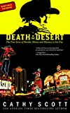 Death in the Desert: The True Story of Money, Murder and Mystery in Sin City