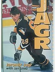 Warick Encyclopedia of Hockey