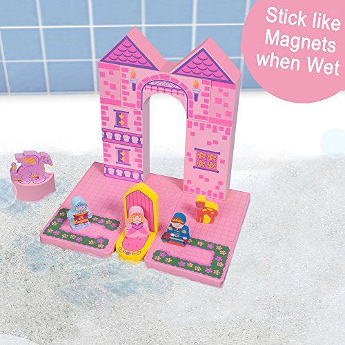 Buy bath toys for 5 year old