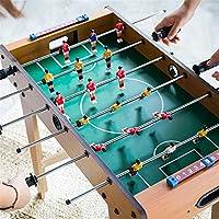 RBH Mesa de fútbol, Mini Mesa de fútbol, Material ABS de ...