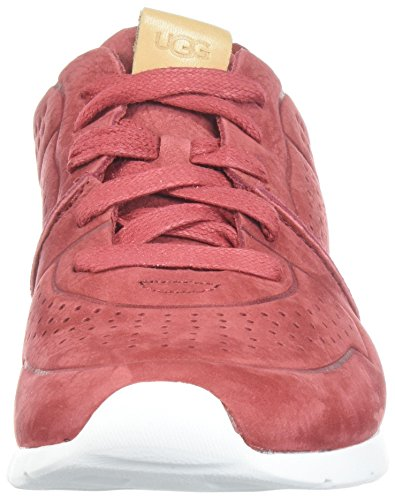 Sneakers 1016674 Piment Quartz Ugg Tye RqdYEP