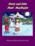 Harry and Lola Meet MacDuffer, Jean Nave, 1482078279