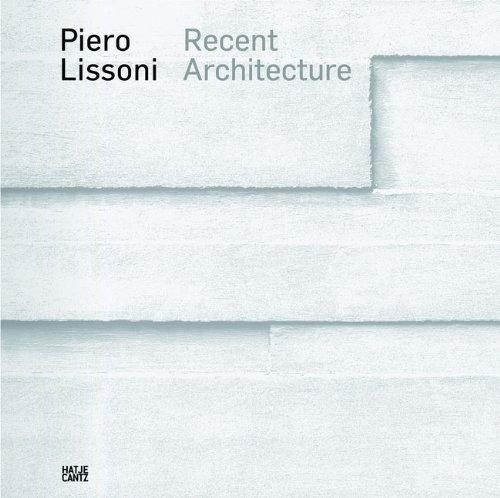 Piero Lissoni PDF