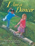 I Am a Dancer (Millbrook Picture Books) offers
