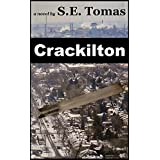 Crackilton: A Novel