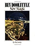 Bev Doolittle: New Magic