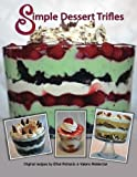 Simple Dessert Trifles