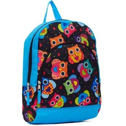 Backpacks Wal Mart - 9