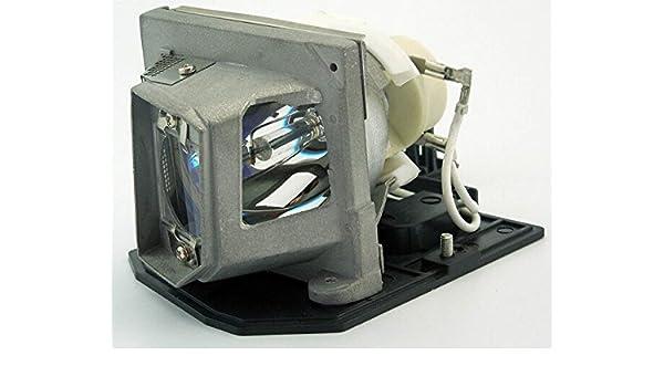 Marca nuevo TOP calidad Electron Optoma BL-FP230D Proyector ...