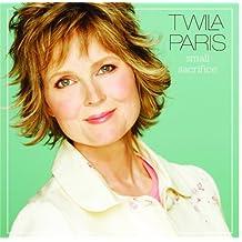 Small Sacrifice by TWILA PARIS (2009-02-24)