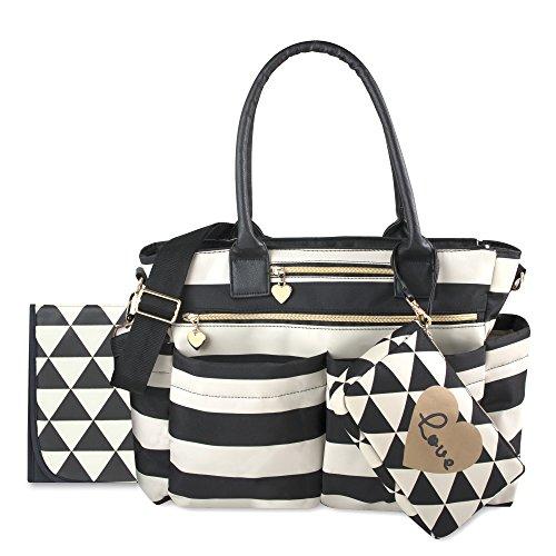 Chloe Handbags Outlet - 5