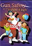 Learn Gun Safety with Eddie Eagle