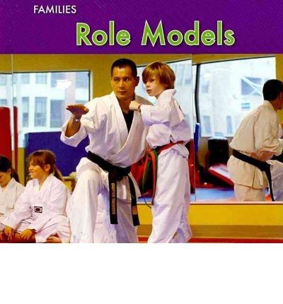 Read Online [(Role Models )] [Author: Rebecca Rissman] [Jan-2011] ebook