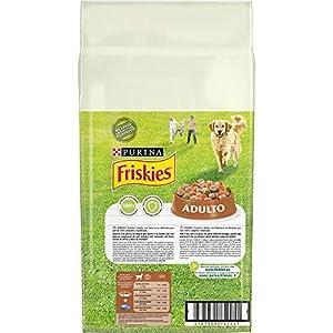 Purina-Friskies-Pienso-para-Perro-Adulto-Aves-y-Verduras-10-Kg