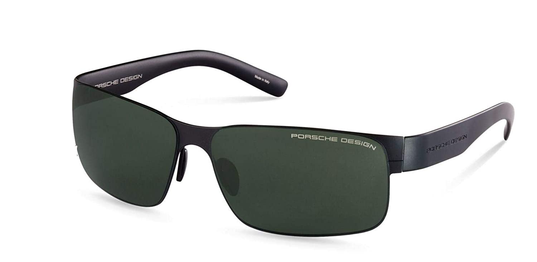 Porsche Design メンズ US サイズ: NIl カラー: ブラック   B07KYXDHMZ