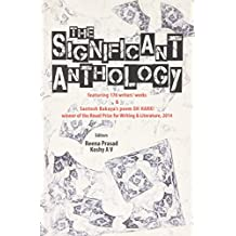 The Significant Anthology