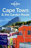 Cape Town and the Garden Route, Simon Richmond and Lucy Corne, 1741798019