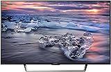 Sony 123.2 cm (49 inches) BRAVIA KLV-49W772E Full HD Smart LED TV