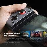 GameSir X2 Bluetooth Wireless Mobile Game