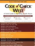 Code Check West, Redwood Kardon and Michael Casey, 1561586048