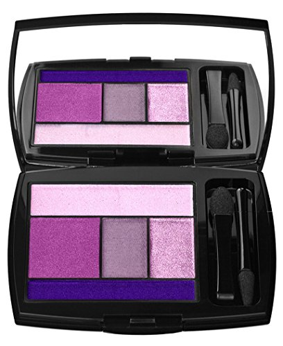 lancome-shimmering-color-design-eye-brightening-all-in-one-5-shadow-liner-palette-amethyst-glam