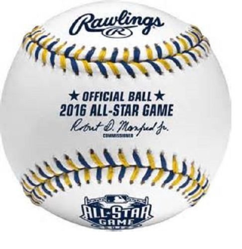rawlings-2016-all-star-official-game-baseball-petco-park-san-diego-padres-asbb16-new-in-rawlings-box