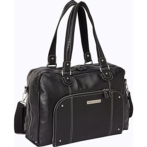 clark-mayfield-morrison-leather-184-laptop-handbag-computer-briefcase-in-black