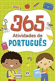 365 Atividades de Português