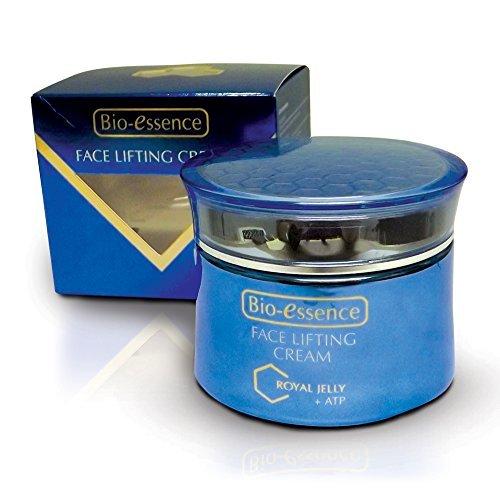 Bio Essence Face Lifting Cream - 6