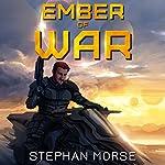 Ember of War | Stephan Morse