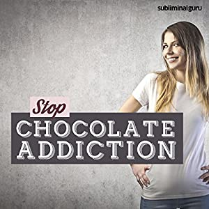 Stop Chocolate Addiction Speech