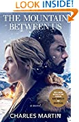 #5: The Mountain Between Us