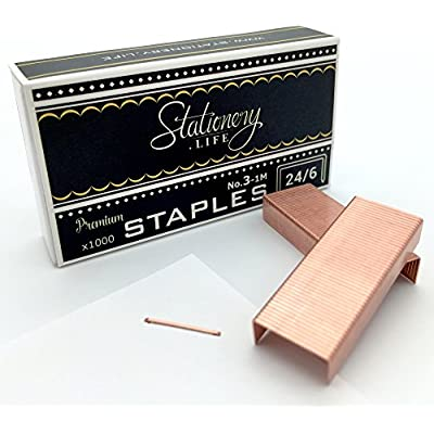 stationerylife-rosegold-staples-24