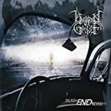 Death End Road