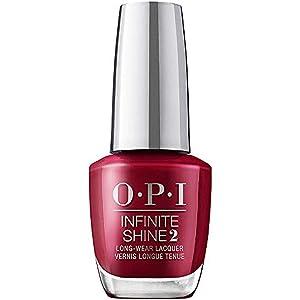 OPI Holiday 2020 Shine Bright Collection, Infinite Shine Long Lasting Nail Polish