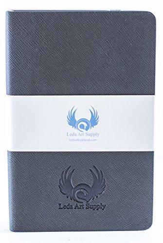 Leda Pocket Sketchbook by Leda Art Supply