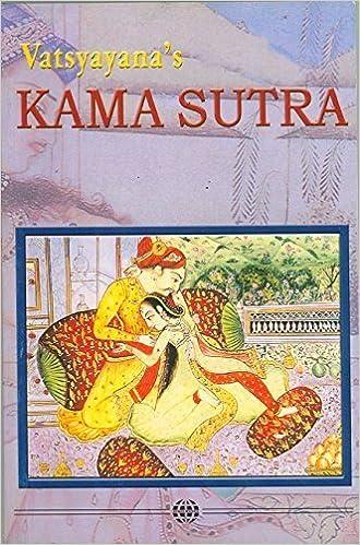 Ebook Of Kamasutra In Hindi