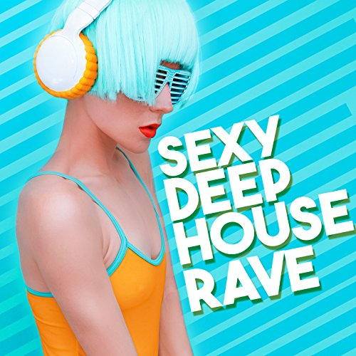 empty space by deep house rave on amazon music