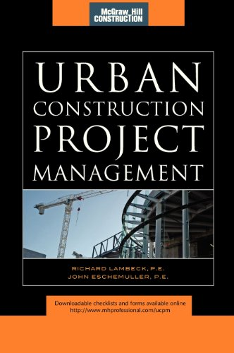 urban-construction-project-management-mcgraw-hill-construction-series