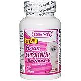 Deva-Vegan-Ceramide-Skin-Support-60-Tablets