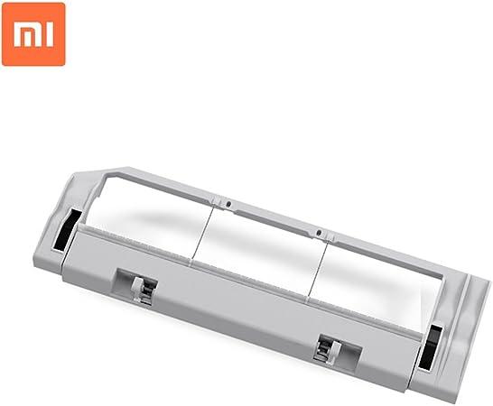 Xiaomi Mi Robot Aspirador de Pieza de Repuesto, un reemplazo de ...