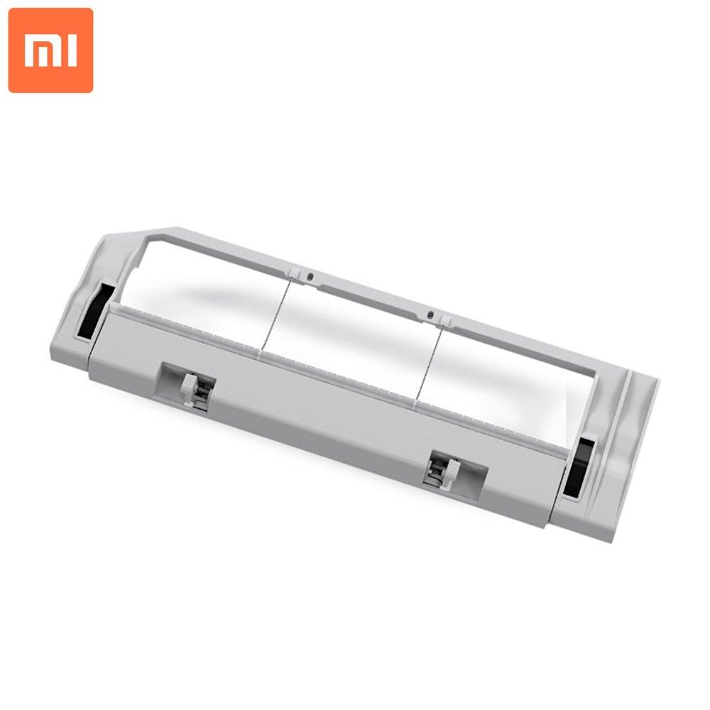 Xiaomi Mi Robot Aspirador de Pieza de Repuesto, un reemplazo de Piezas Robot Aspiradora (2PCS Filtro montón): Amazon.es: Hogar