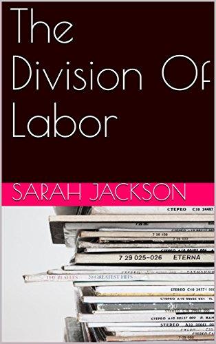 The Discord Of Labor