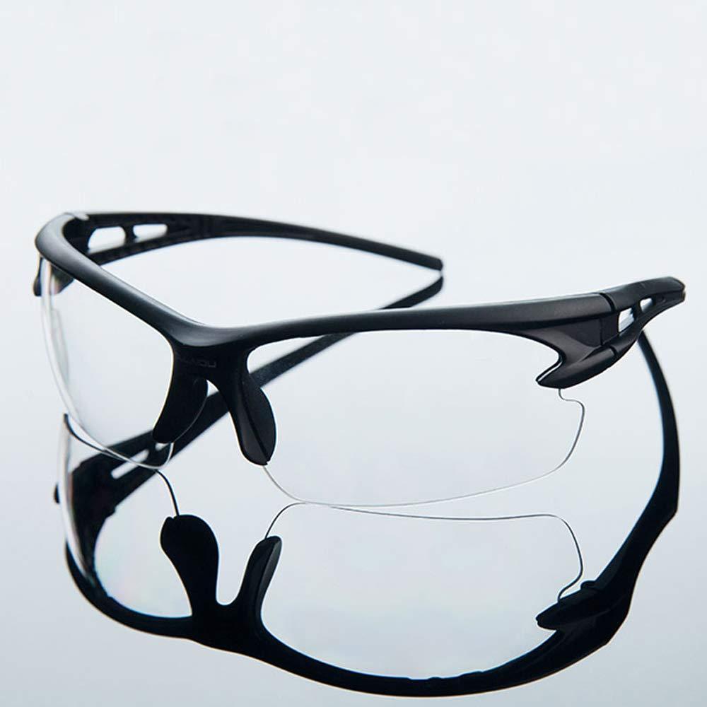 Gafas De Soldadura De Alta Definición Gafas De Multifunción Anti-Arena Y Splash-Proof Montar Gafas Soldador Gafas Protectoras Suministros De Mano De Obra ...
