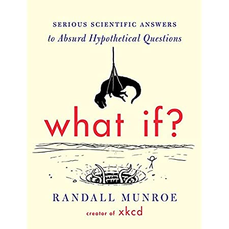 What-If-Scientific-Hypothetical-Questions