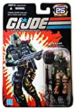 G. I. Joe 25Th Anniversary Beachhead Ranger Action Figure