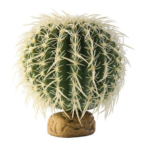 Exo Terra Barrel Cactus Terrarium