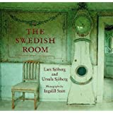 The Swedish Room (Creating the Look)